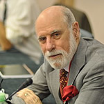 Vint Cerf