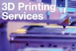 3D Printing….USPS should move quickly to investigate this opportunity