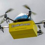 Delivery Technology