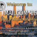 MailCom Update: The Future of Mail