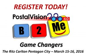 b2me PV2020 REGISTER TODAY (1)
