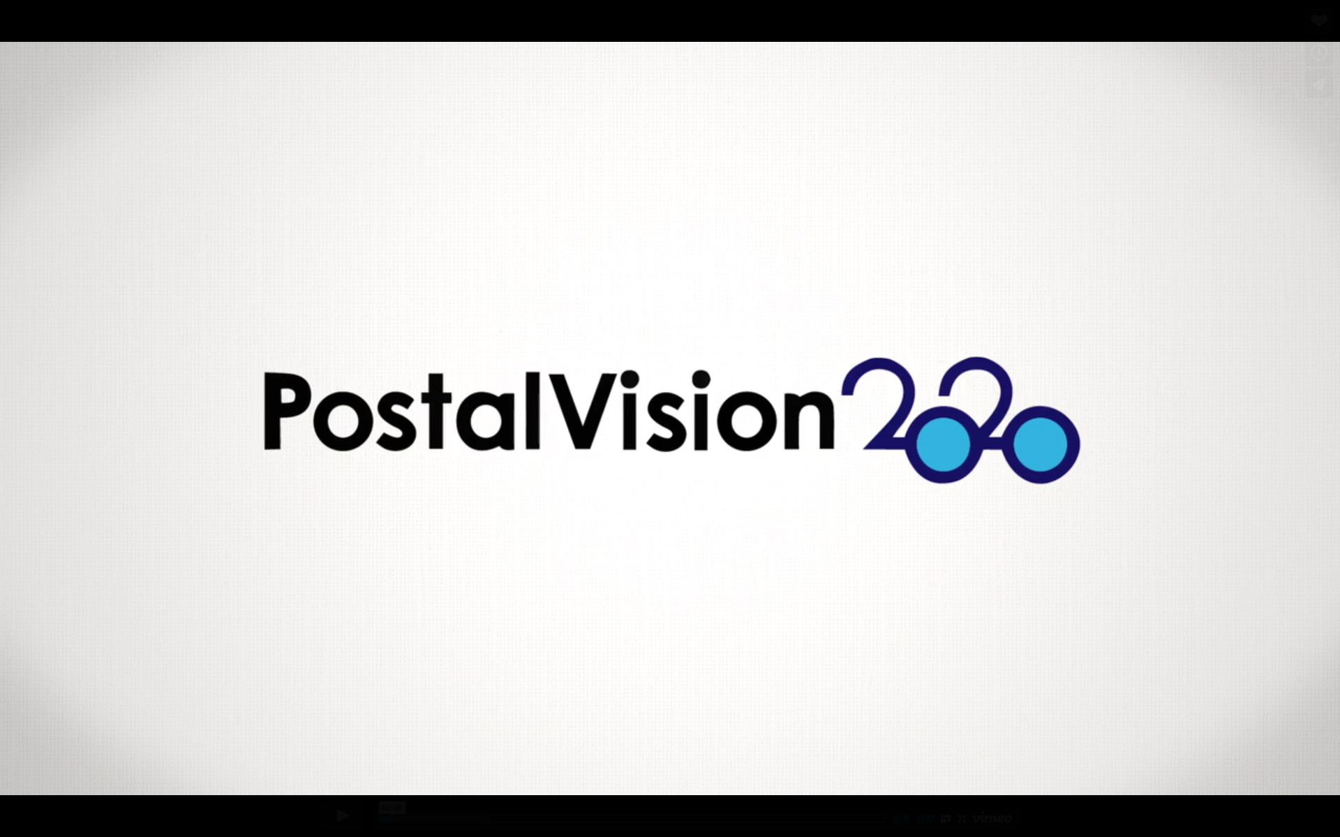 Watch the PostalVision Video