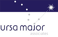 ursamajor-logo