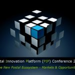 Hope to see you at PIP 2015 in Geneva!