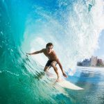 Catching the Waves of eCommerce