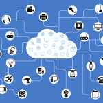 Using Internet of Things (IoT) Technology to Streamline First Mile Services