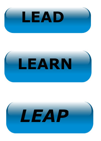 leadlearnleap