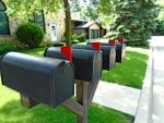 """PostalVision 2020 """"Delivery by Design"""" White Paper on USPS Mailbox Monopoly"""