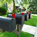 "PostalVision 2020 ""Delivery by Design"" White Paper on USPS Mailbox Monopoly"