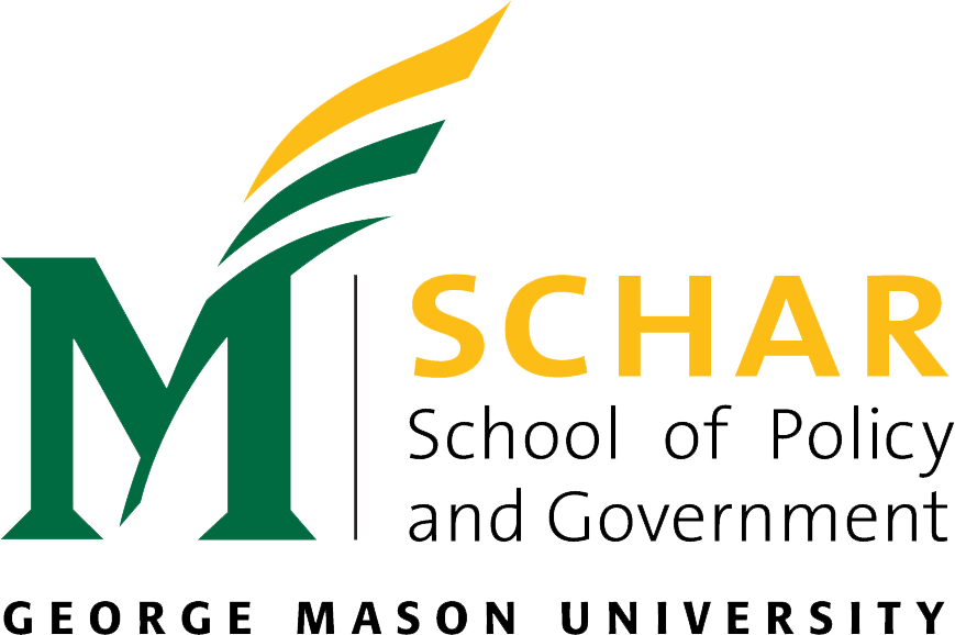 GMU Schar School of Policy and Government  to Partner with PostalVision 2020