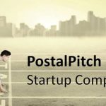 Leading Global Postal Innovators Consider Best New Ideas