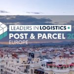 "Leaders in Logistics Joins PostalVision in Defining Global Postal ""USO"""