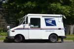 USPS Vice Presidents to Speak at PostalVision Event
